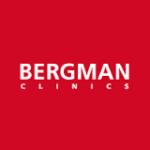 Logo Bergman Clinics