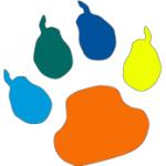 logo TIGERvof