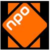 Logo NPO