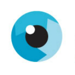 Logo ad Matres